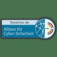 Allianz für Cybersicherheit