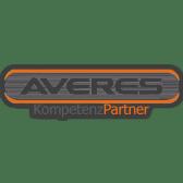 Averes Bürotechnik Kompetenz-Partner