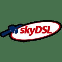 SkyDSL Partner